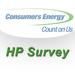CMS HP Survey