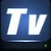 TV Direct, Programme TV et Replay TV