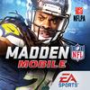 Electronic Arts - Madden NFL Mobile  artwork