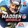 Electronic Arts - Madden NFL Mobile  artwork