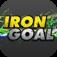 Iron Goal
